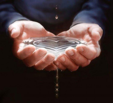 love heart with hands. THIS; UNIVERSAL LINK, THIS' UNIVERSAL LOVE,